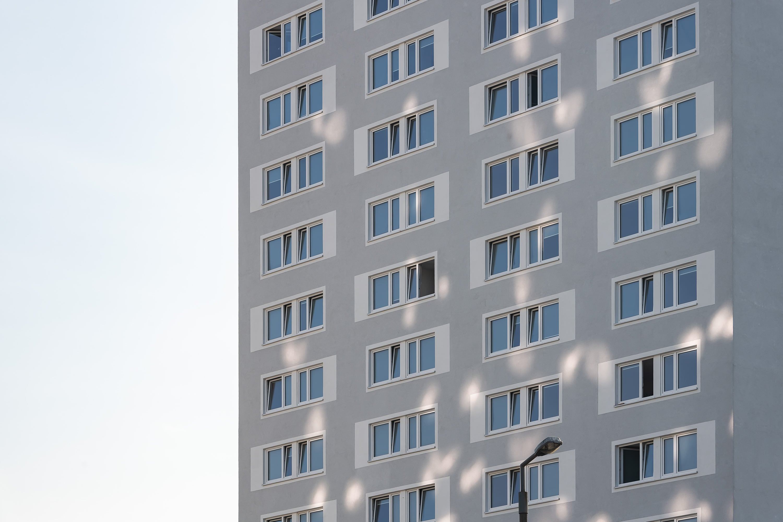 Grundig Immobilienpark - alpha Gruppe : alpha Gruppe